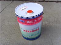 橡胶标准油1号油,3号油  1#10KG/桶,3#10KG/桶