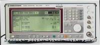 Rohde&Schwarz SMT03 3G信号发生器R&S罗德与施瓦茨5KHz-3GHz  Rohde&Schwarz SMT03