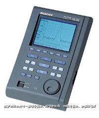 EMI测试专用频谱分析仪MSA338E MSA338E