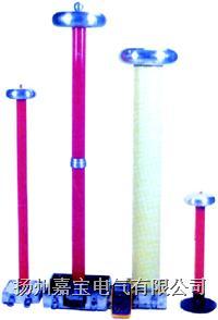 高压测量仪 SGB