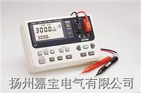 电池寿命测试仪3555  电池寿命测试仪3555