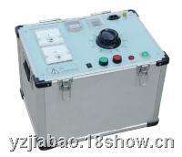 工频试验机/耐压测试仪 NY-5