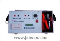 变压器感性负载直流电阻测试 ZGY-III