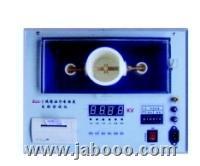 绝缘油介电强度测试仪 ZIJJ-II