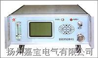EHO智能微水仪 EHO