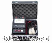 指针兆欧表  绝缘电阻测试仪 绝缘测试仪 绝缘耐压测试仪 3155