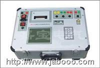高压开关动作测试仪 GKC-F