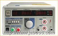 交直流耐压测试仪 DF2670B