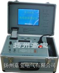 JB-2000型电缆故障测试仪  JB-2000型电缆故障测试仪