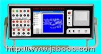 微电脑微机继电保护测试仪 JB830A