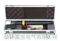 雷电计数器校验仪 Z-V