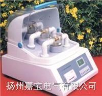 三油杯绝缘油介电强度测试仪 ZIJJ-3