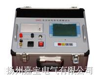 全自动电容电桥测试仪 JBDR-Q
