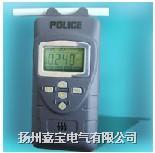 酒精检测仪 AT8600
