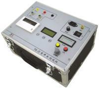高压开关测试仪 KJTC-Ⅳ