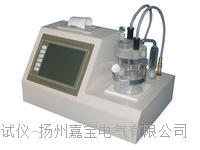 变压器油色谱分析仪其它品牌