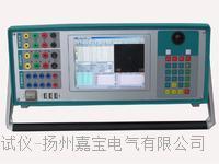 微机继电保护测试仪 YW2000J