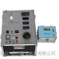 输电(架空)线路故障距离测试仪 HDXL-S