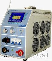 蓄电池放电容量测试仪其它品牌