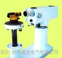 光学经纬仪 J2-2