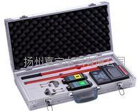 GS911高压无线核相仪