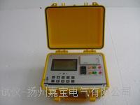 变压器变比测试仪 YZJB-10