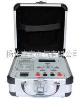 HYT2571数字接地电阻测试仪