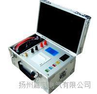 变压器直流电阻测试仪 YZJB-13
