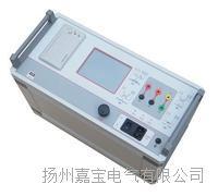 (变频式)互感器特性综合测试仪 YZJB-092