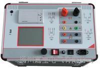 全自动互感器特性综合测试仪其它品牌