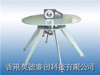 家电稳定性试验台 AUTO-120