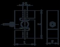 压力传感器ST315MT-大S AUTO-S30系列