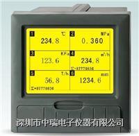 TP1008 TP1016 TP1024 TP1032多路温度记录仪 多路温度测试仪 TP1008 TP1016 TP1024 TP1032