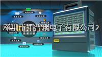 彩屏 多路温度记录仪 TP1000系列