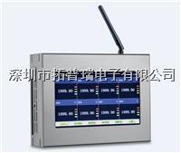T3多路數據記錄儀 T3
