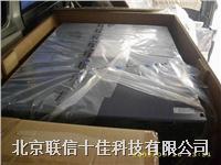 北京富士变频器维修/富士变频器配件
