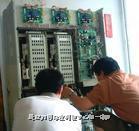 安川变频器维修公司 中国区 606P3/G3,616G5/P5,G7/F7/E7