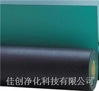 深圳防静电产品