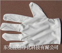 超细纤维眼镜布手套 多款供选