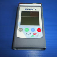 防静电电压测试仪 FMX003
