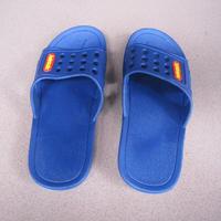 防静电拖鞋 导电拖鞋 防静电泡沫拖鞋