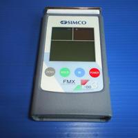 静电场检测仪 FMX-002/003