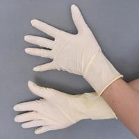 橡胶手指套|无尘手指套|切口手指套|乳胶手指套 深圳志瑞康