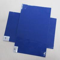 粘尘垫|粘尘胶垫|粘尘地板垫 JC