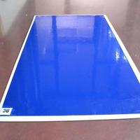 粘尘垫,粘尘胶垫,粘尘地板垫 JC