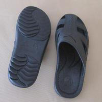 防静电工作鞋 多款