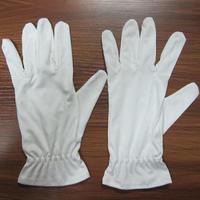 超细纤维清洁手套 多种可选