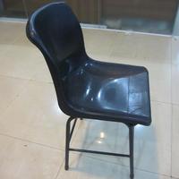 东莞防静电工作椅|广东防静电椅子|广州防静电椅 深圳志瑞康