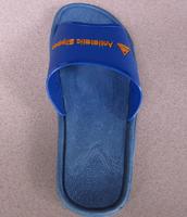 东莞批发防静电拖鞋,SPU防静电拖鞋 JC-6021