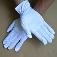 批发无尘手套,无尘手套生产厂家